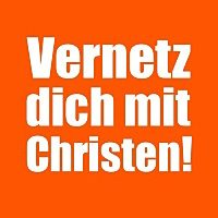 evangelische partnervermittlung cpd