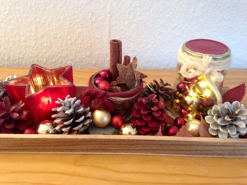 5 tipps um weihnachten als single zu genie en. Black Bedroom Furniture Sets. Home Design Ideas